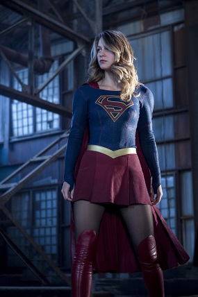 supergirl-flash-arrow-legends-crossover-photos-410