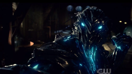 the-flash-season-3-savitar-jpg