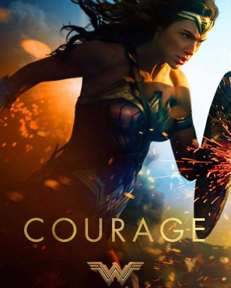 wonder-woman-poster-courage