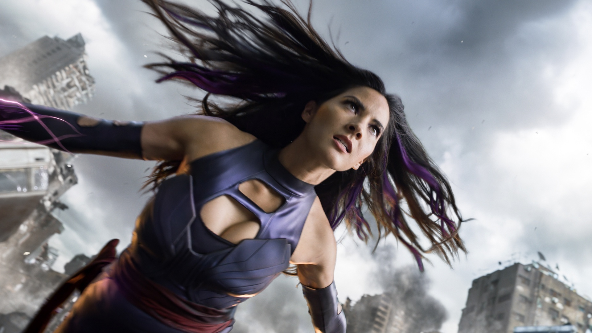 x-men-apocalypse-wallpaper-psylocke