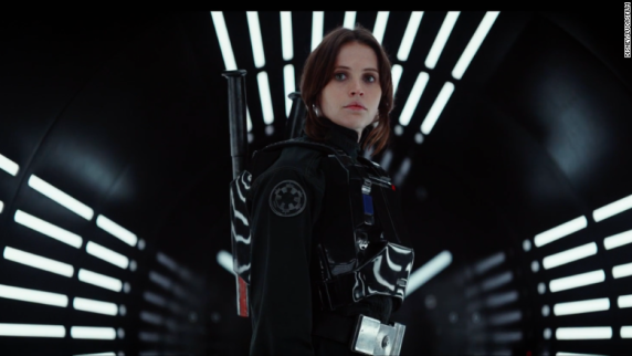 160407080644-star-wars-rogue-one-jones-780x439
