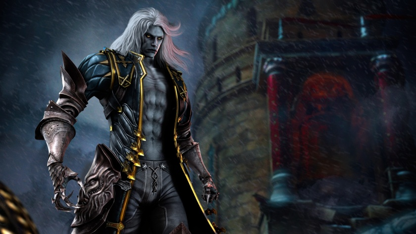 4146487-alucard-in-castlevania-lords-of-shadow-2