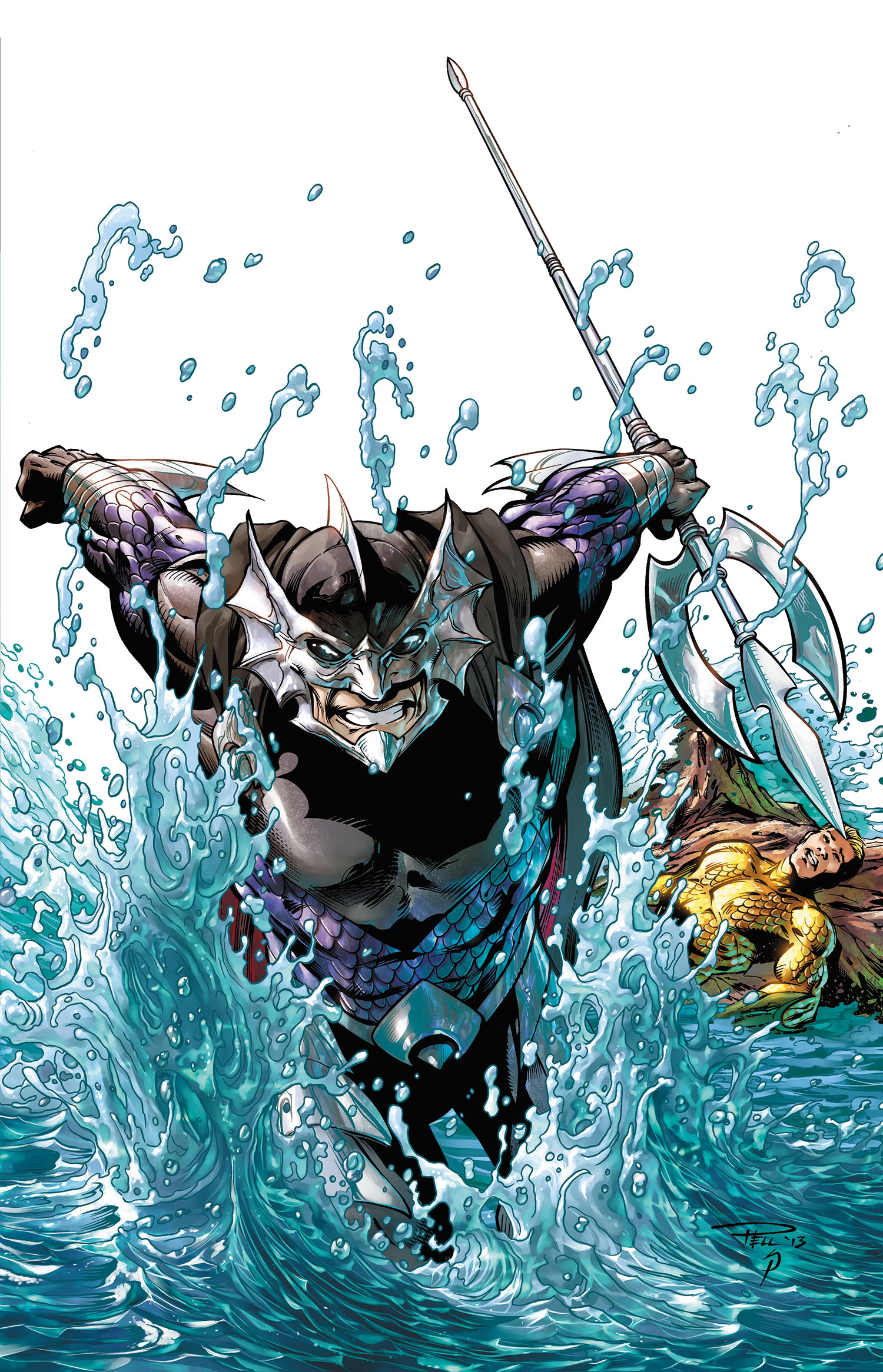 aquaman_vol_7-23-2_cover-1_teaser