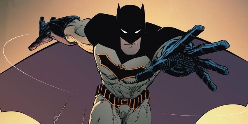 batman-rebirth-banner-e1459450194577