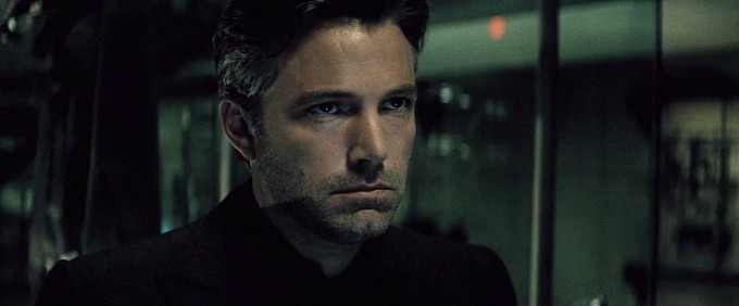 batman-v-superman-trailer-ben-affleck-bruce-wayne