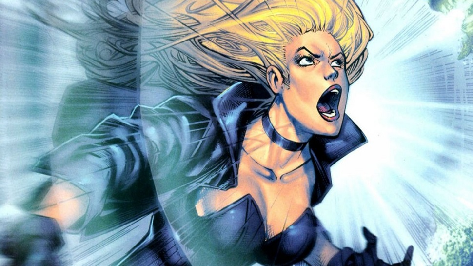 black_canary_dc_comics_d_c_superhero_girl_black_canary______dz_1280x600