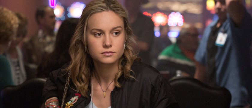 brie-larson-in-the-gambler2