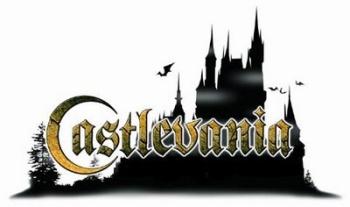 castlevanialogo_4507
