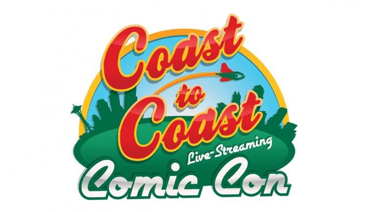 coast_to_coast_logo_publicity_-_h_2016