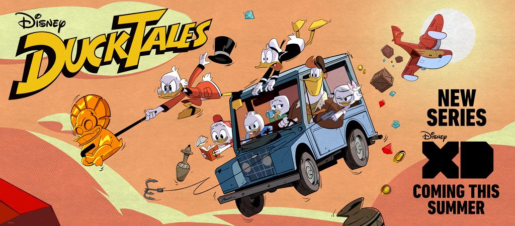 ducktales-2017-announcement-banner-216150