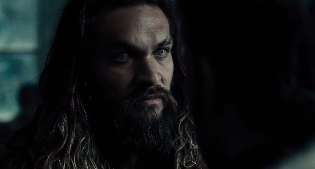 jason-momoa-comic-con-2016-justice-league-trailer