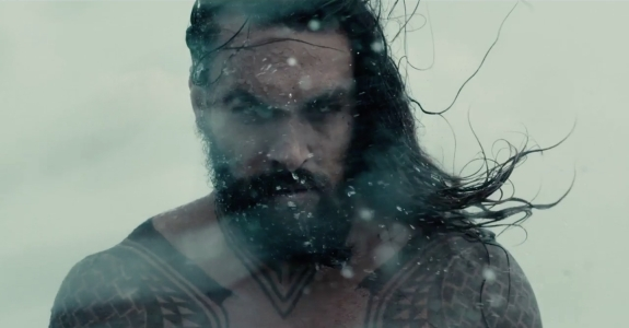 justice-league-movie-image-aquaman-8