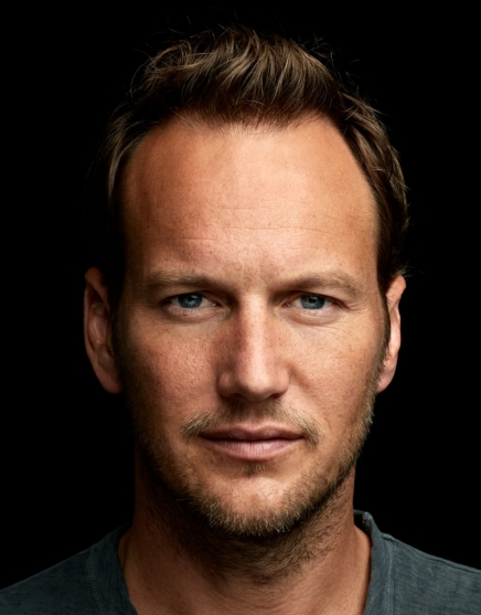 patrick-wilson-images-hd