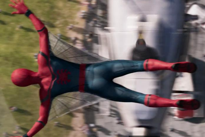 spider-man-homecoming-trailer-tomorrow