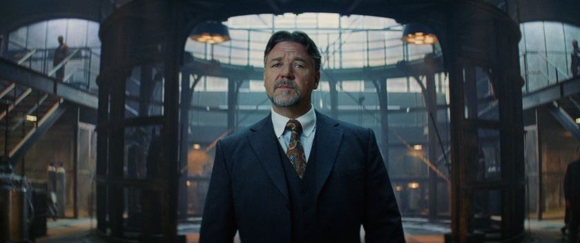 the-mummy-movie-image-russell-crowe-jekyll