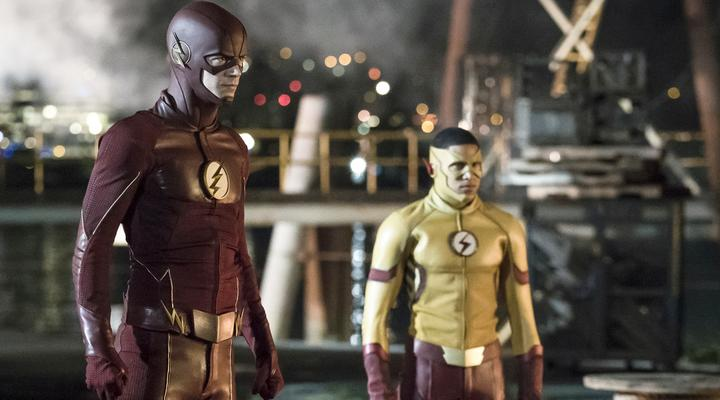 theflash-301-flashpoint-t2713101-cw-stereo_a72ce76fb_cwtv_720x400