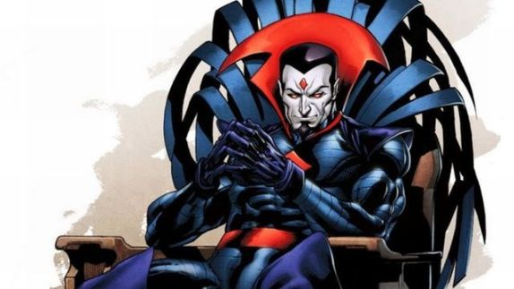 11924782_mister-sinister-confirmed-to-appear-in-wolverine_fdcf6830_m