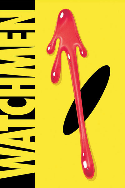 absolute_watchmen