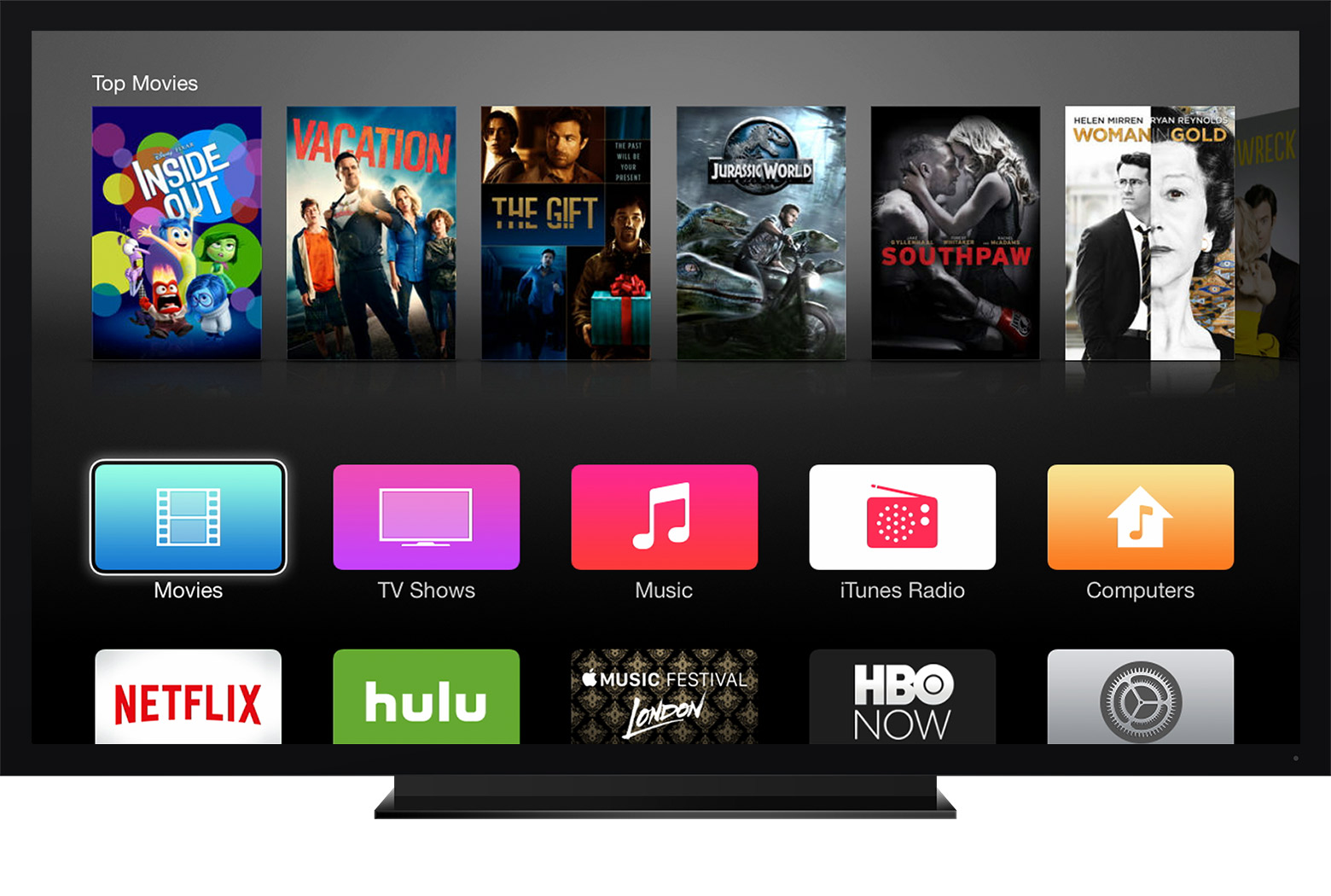 apple-tv-3gen-home-screen
