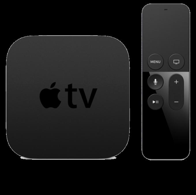 apple-tv-4-topic