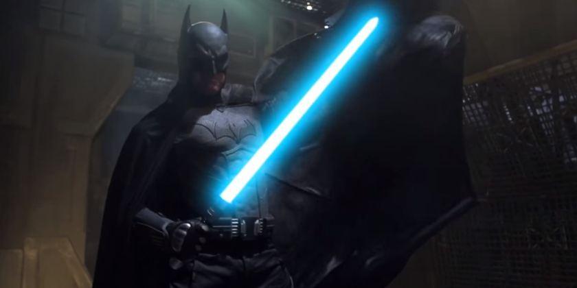 batman-in-batman-vs-darth-vader