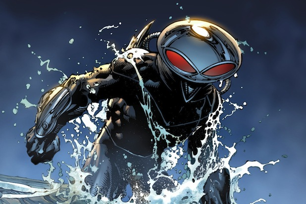 black-manta-new-52