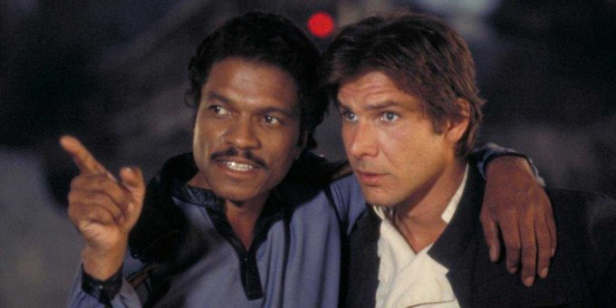 everything-we-know-so-far-about-the-han-solo-star-wars-movie