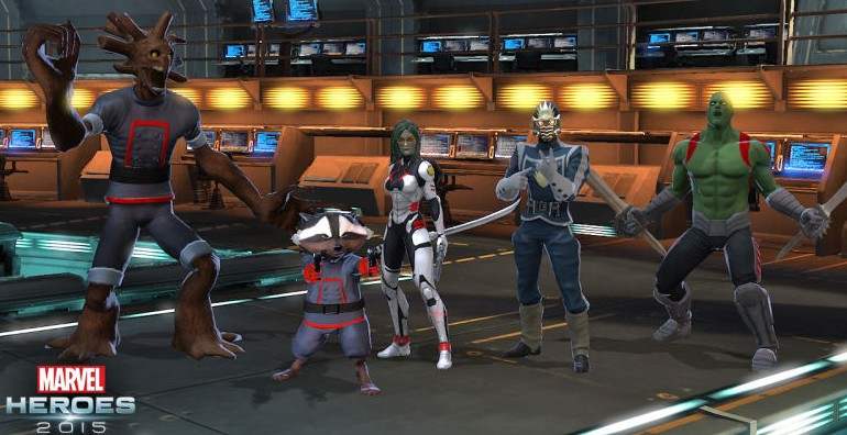 guardians_of_the_galaxy_earth-trn258_marvel_heroes_video_game