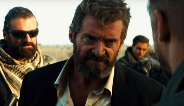 hugh-jackman-as-logan-aka-wolverine-in-logan-wolverine-3-trailer-940x545