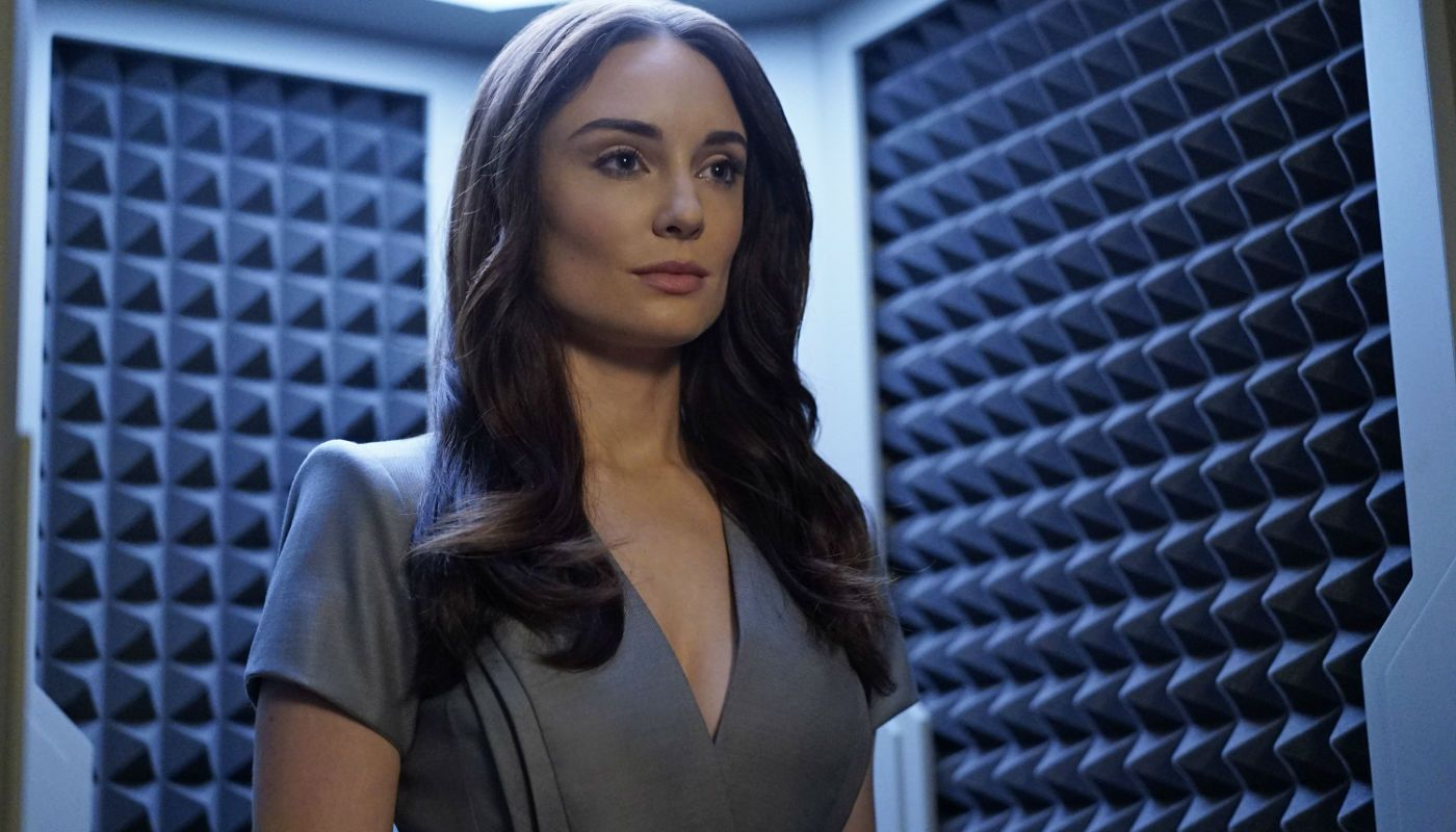 mallory-jansen-agents-of-shield-abc