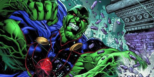martian-manhunter-explained-facts