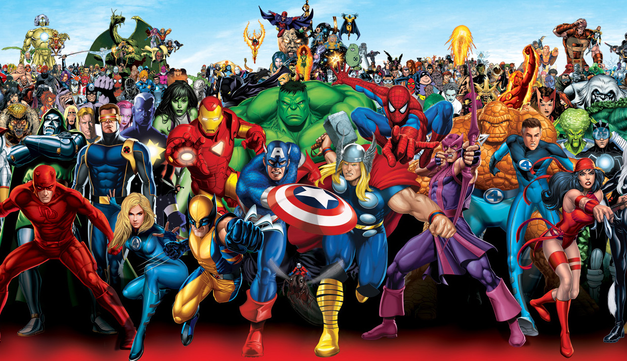 marvel_characters
