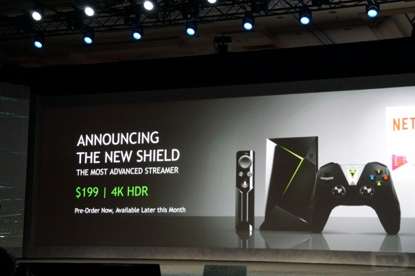 new-nvidia-shield-tv-3
