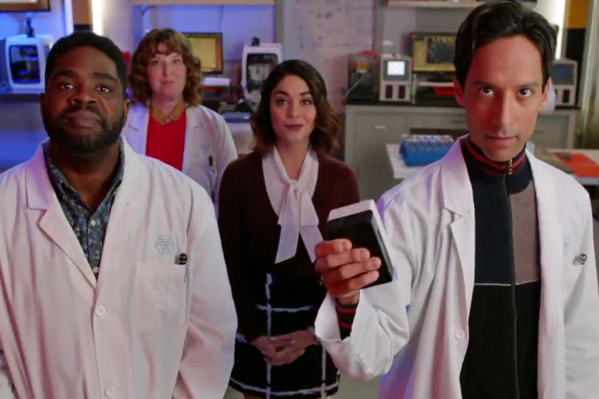 powerless-trailer-pic