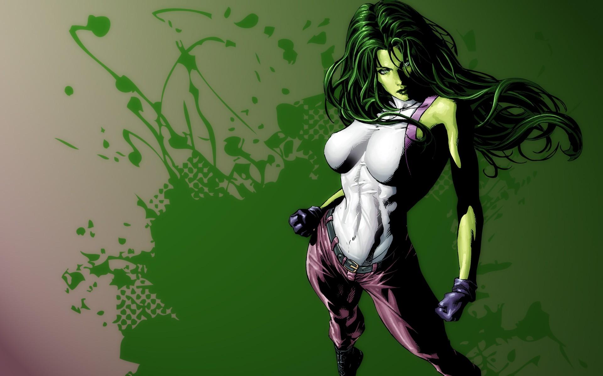 she-hulk-comics-1080p-wallpaper