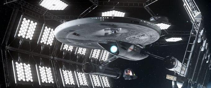 star-trek-axanar-004
