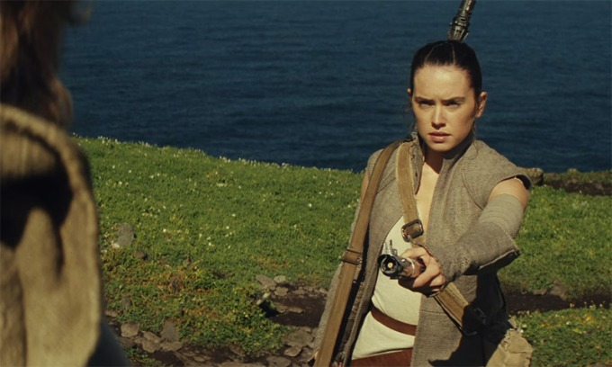 star-wars-episode-viii-production-announcement-video-00