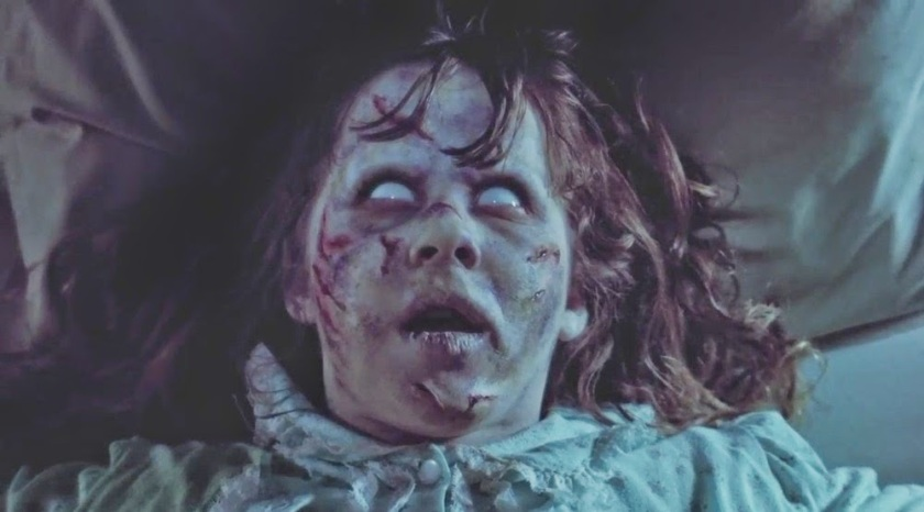 the-exorcist-movie-1973
