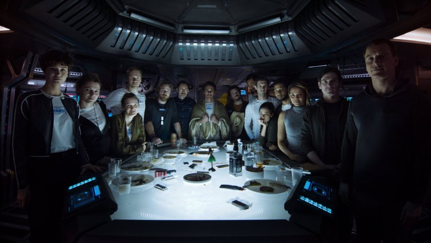 alien-covenant-cast-large