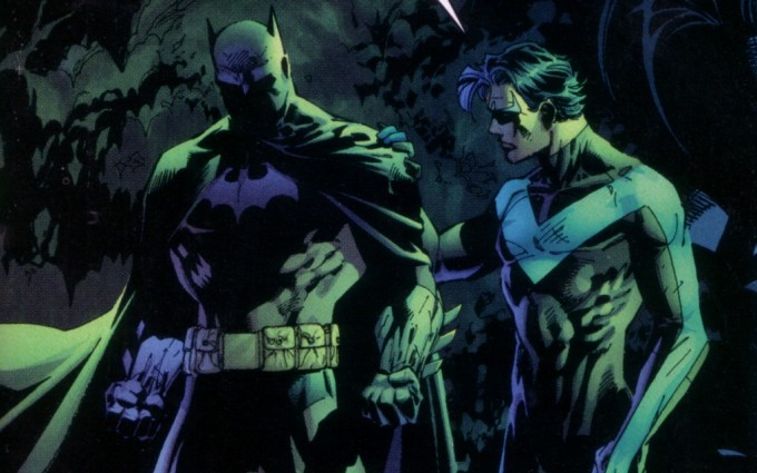 batman-and-nightwing