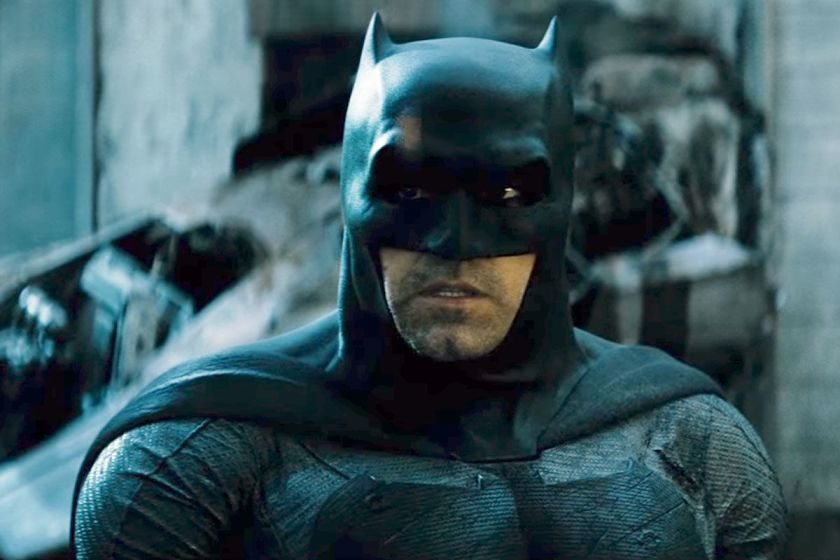 batman_ben_affleck