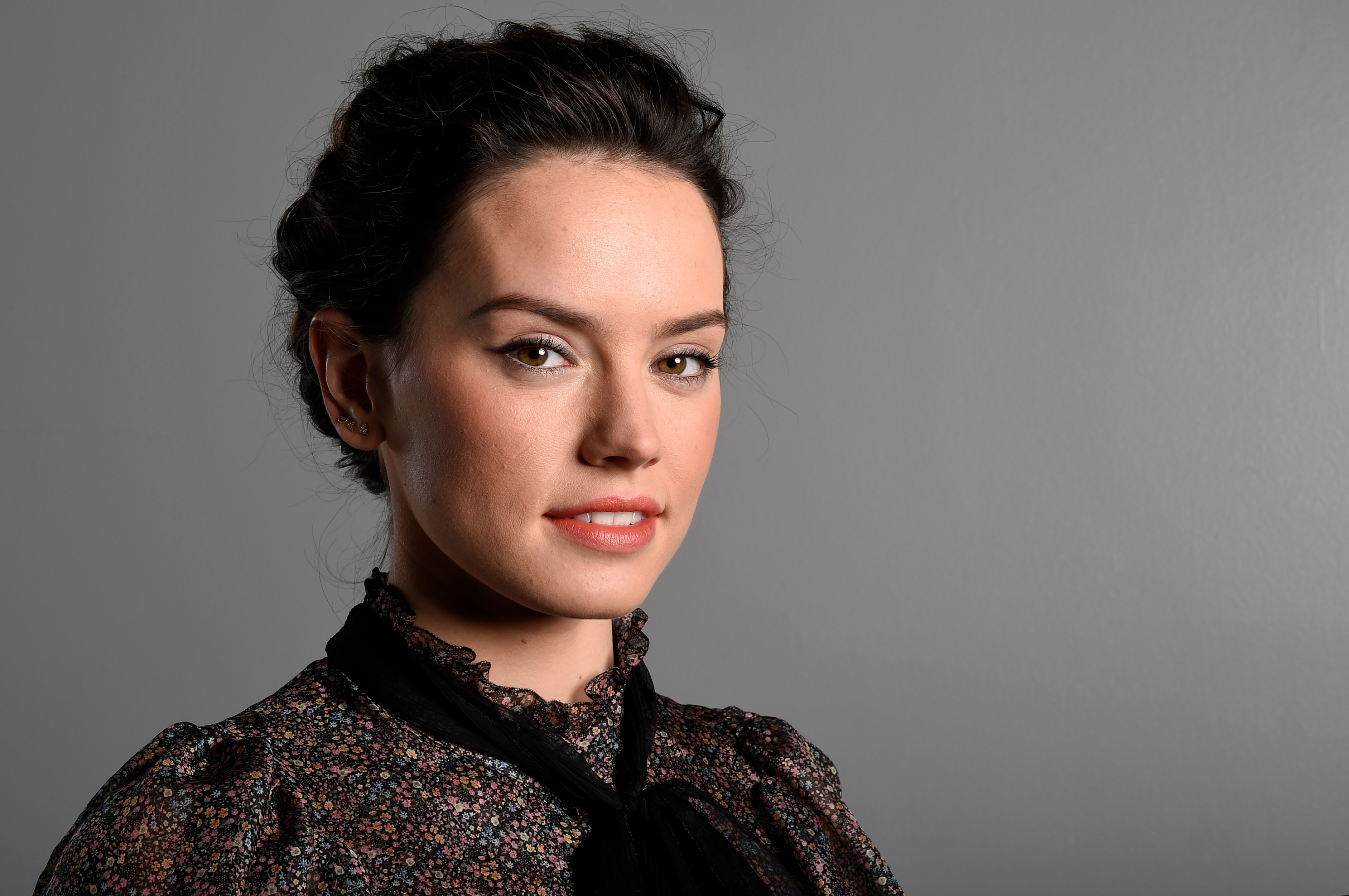 daisy-ridley-pictures