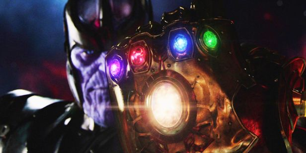 landscape-1452510174-movies-thanos-infinity-gauntlet-marvel-cinematic-universe