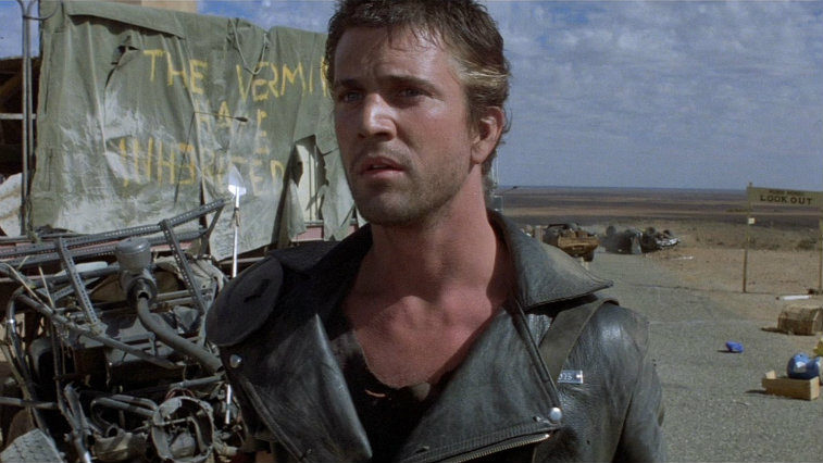 mel-gibson-in-the-road-warrior