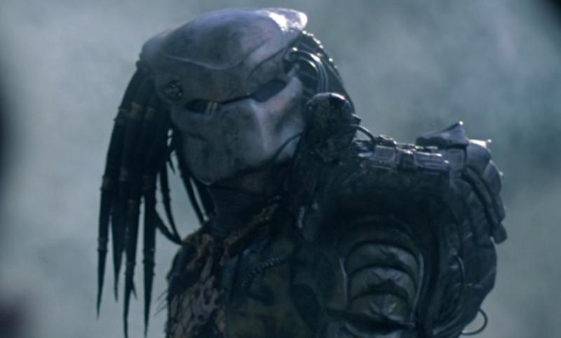 predator-e1455737218297