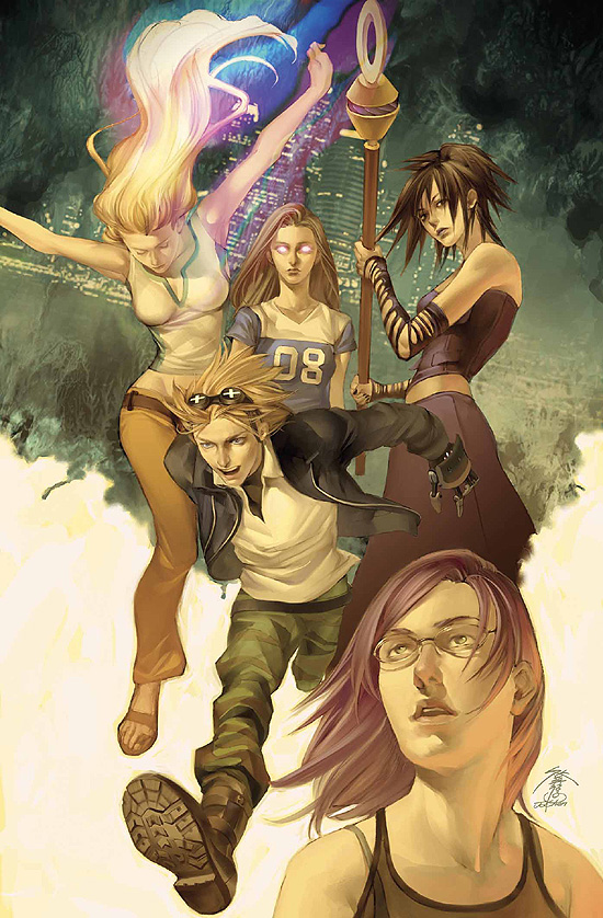 runaways_vol_2_1_textless
