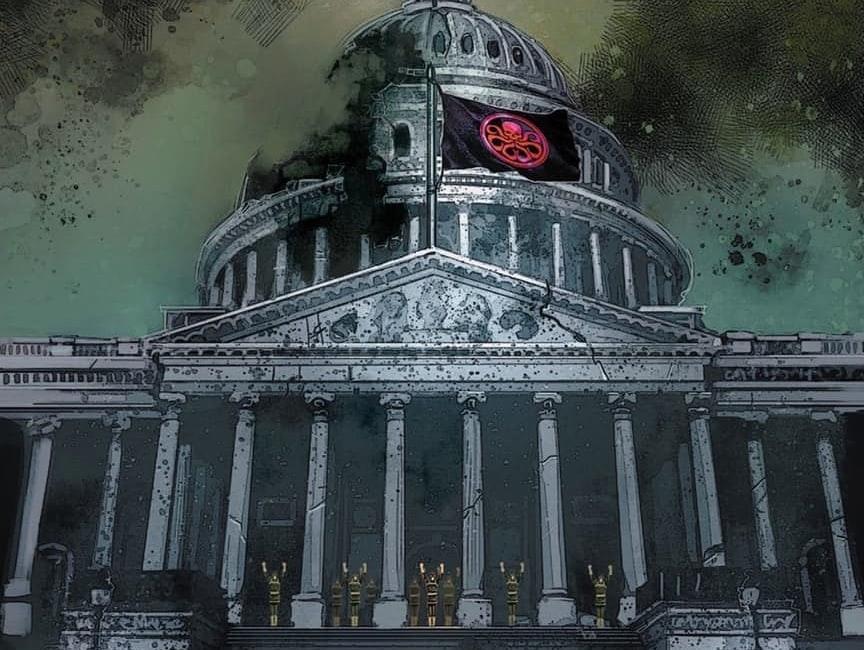 secret-empire-3jpgautoformatlossless1q40w864h1328fitcrop