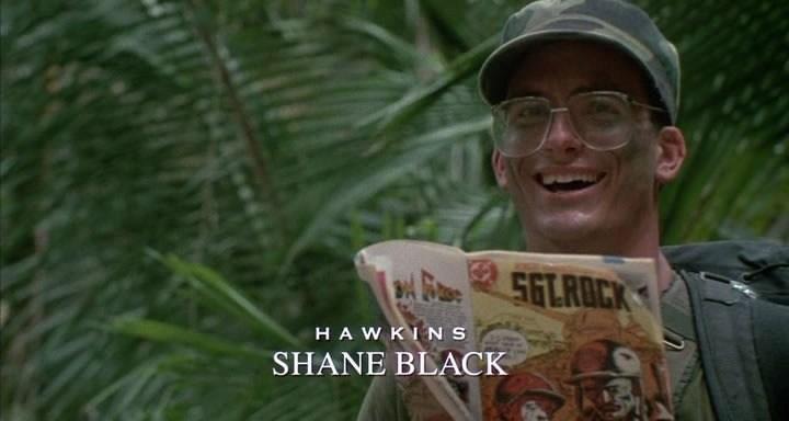 shane-black