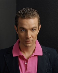 smallville-season-5-james-marsters-3