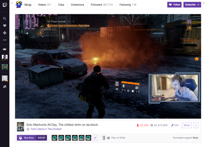 twitch-game-buy-button1